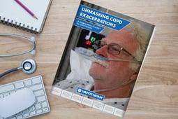 Unmasking COPD Exacerbations eBook