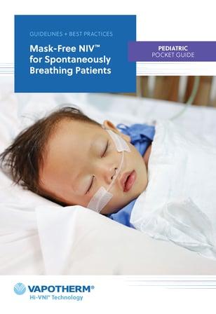 Pediatric Pocket Guide MKT-0018 Rev F 1